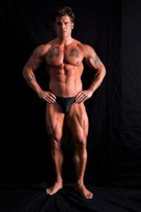 Bodybuilding: The Good, the Bad and the Ugly
