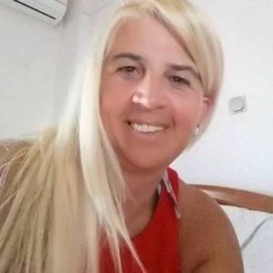 Άννα Ζανιδάκη