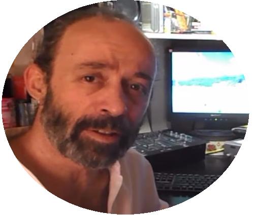 Δήμος Βελέντζας - Εκδόσεις Λευκό Μελάνι