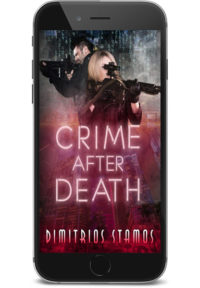 Crime After Death