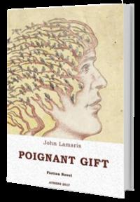 Poignant Gift - Lamaris Giannis