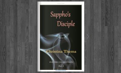Sappho's Disciple