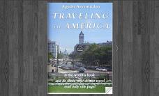 TRAVELING in AMERICA – Agathi Arvanitidou