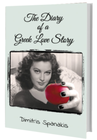 The Diary Of a Greek Love Story