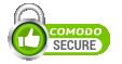 comodo_secure_seal_