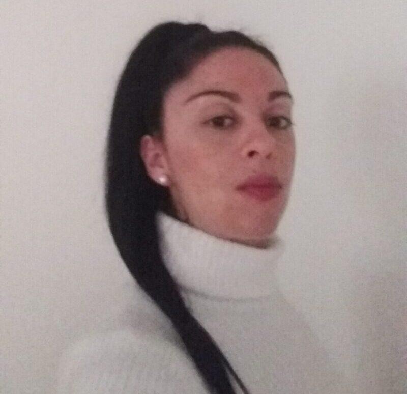 Μαρία Σπιθάκη