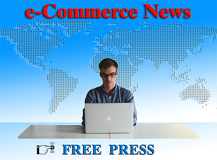 eCommerce Newz